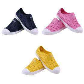 Cressi Pulpy Shoes